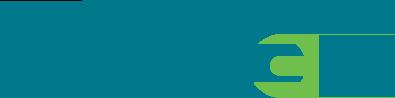 Morcon Tissue Logo