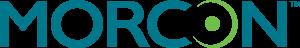 Morcon Primary Logo