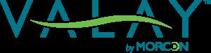 Valay Logo