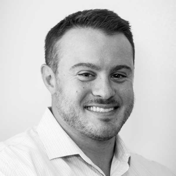 Chris Raccuia: Plant Manager at Morcon a Paper Converting Company