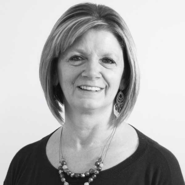 Darlene Austin: Senior Customer Service Specialist at Morcon a Supplier of Commercial Paper Towels, Napkins, Bath Tissue and Dispensers
