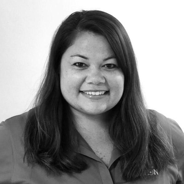 Erlinda McCoy HR Manager South Carolina