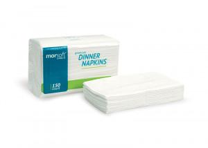 Morsoft® Dinner Napkins