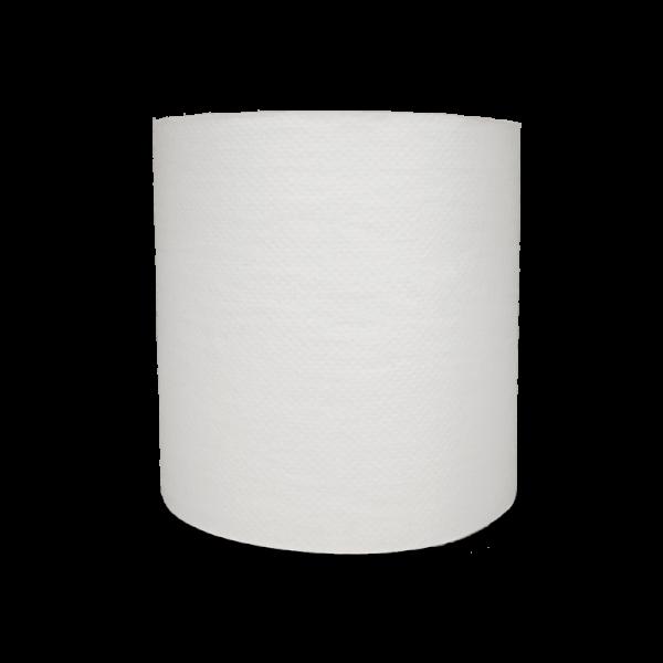 roll of Morsoft 6700W Hardwound Towel