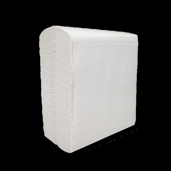 DN20500 Tall Fold Dispenser Napkins