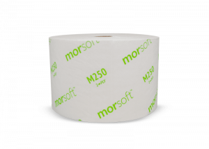 Morsoft® Porta-Potty Tissues
