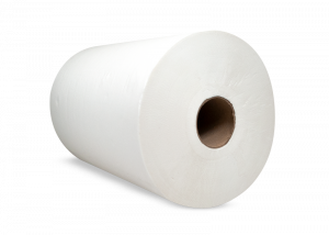 10 in. Roll Towels