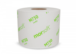 Morsoft® Specialty Tissue