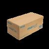 Morsoft B8500 Beverage Napkin case