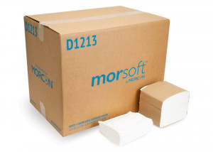 Morsoft D1213 Junior Serve Dispenser Napkin