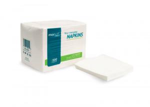 Morsoft® Lunch Napkins