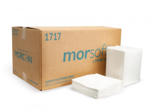 Morsoft 1717 Dinner Napkins