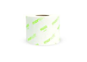 Morsoft® Specialty Tissue