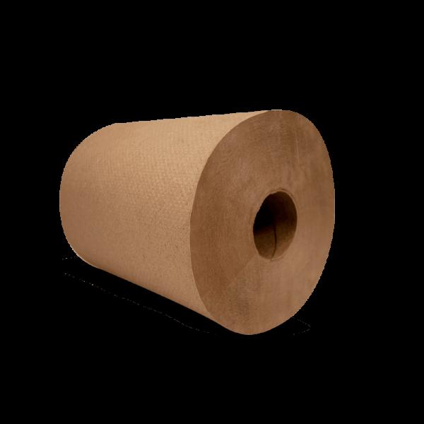 roll of Morsoft R12600 Hardwound Towel
