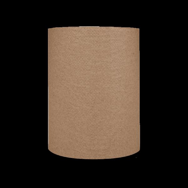 roll of Morsoft R6800 Hardwound Towel