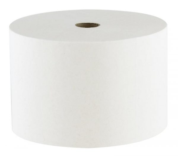 roll of M125 Morsoft Porta-Potty Tissue by Morcon