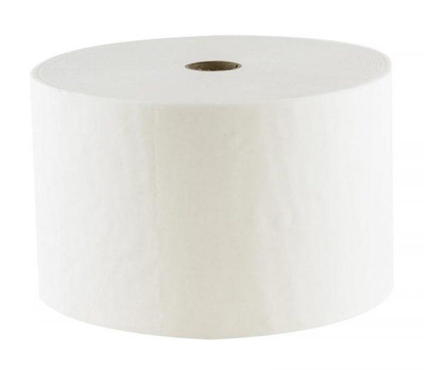 roll of M250 Morsoft Porta-Potty Tissue