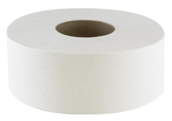 roll of M29 Morsoft Jumbo Tissue by Morcon