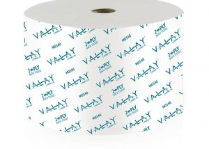M0340 Valay Tissue by Morcon