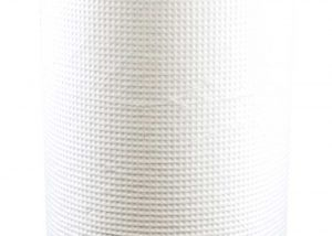 roll of Morsoft 12300W Hardwound Towel