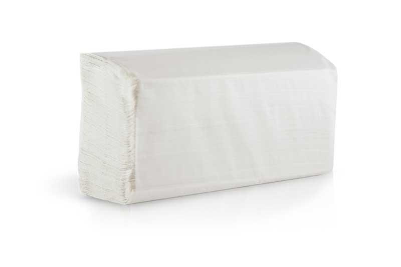 Morsoft C-Fold Towel