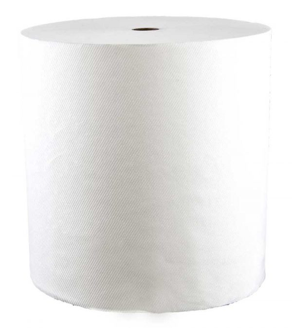 roll of Valay Premium Roll Towel