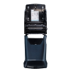 Valay VT1008 Proprietary Towel Dispenser