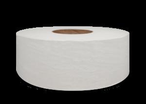 M99 Morsoft® Jumbo Roll Tissue