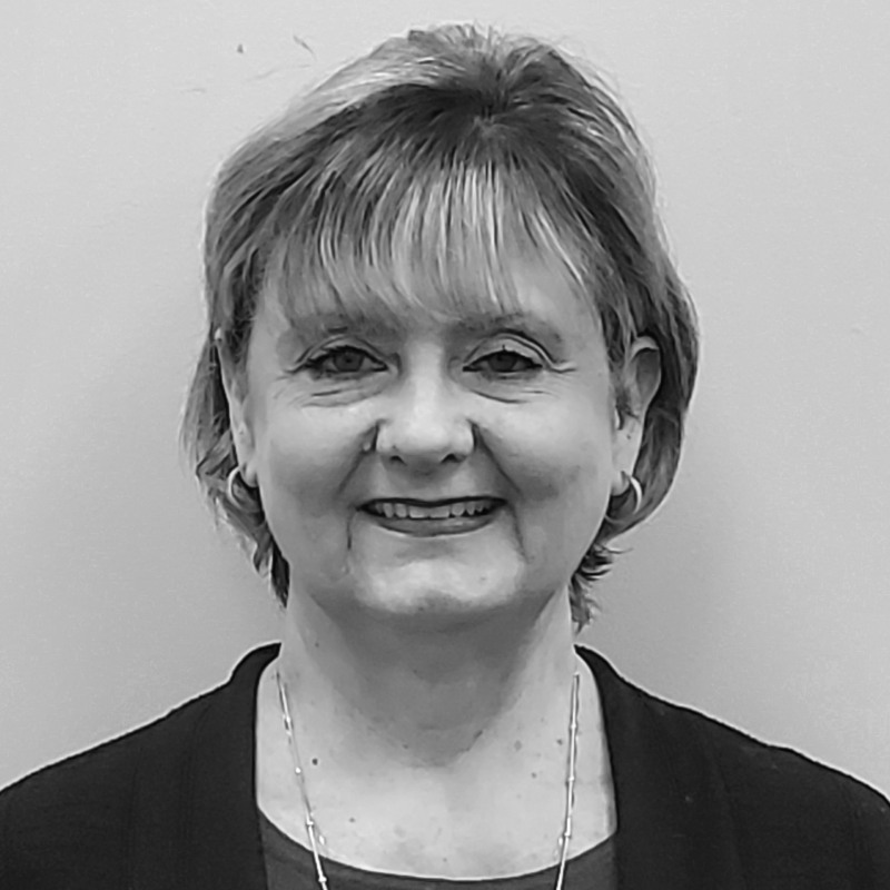 Barbara Knowls, HR Generalist for Morcon Tissue's Oklahoma Office