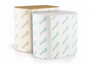 Valay® Interfolded Napkin Systems