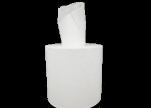 Morsoft® Center Pull Towel