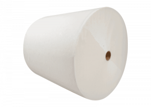 Proprietary Roll Towel Systems