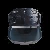 VT1006 Valay Small Core Bath Tissue Dispenser