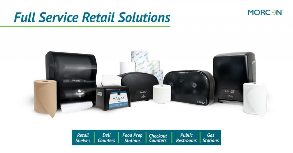 Retail Buying Guide