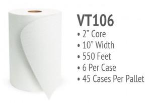 VT106 Product & Specs